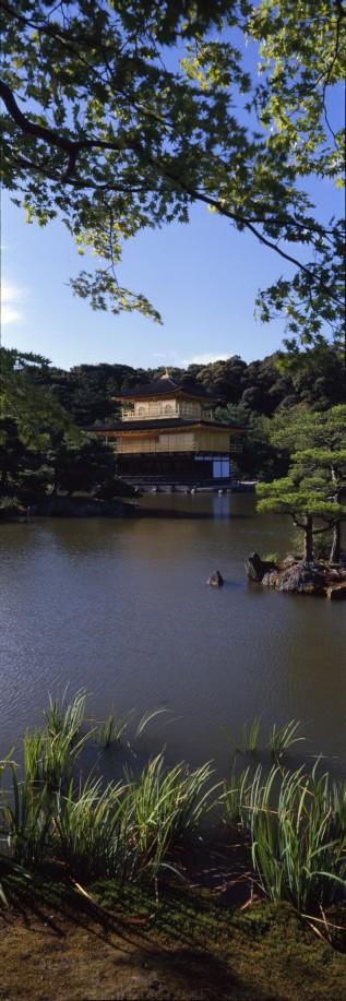 http://escapade.japon.free.fr/blog/public/nihon2008/617-2008-08-kyoto-pavillon-or.jpg
